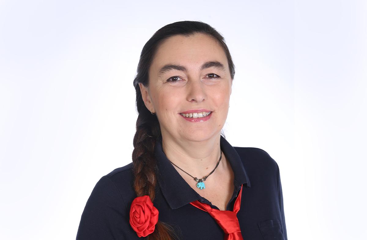 Alice Krechlerová